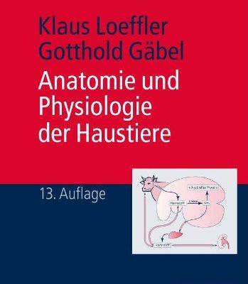 Anatomie-und-Physiologie-der-Haustiere-0