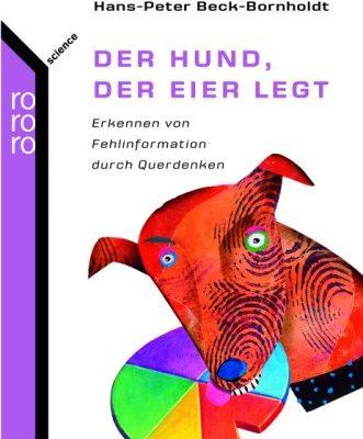 Der-Hund-der-Eier-legt-Erkennen-von-Fehlinformation-durch-Querdenken-0