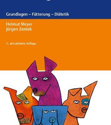 Ernhrung-des-Hundes-Grundlagen-Ftterung-Ditetik-0