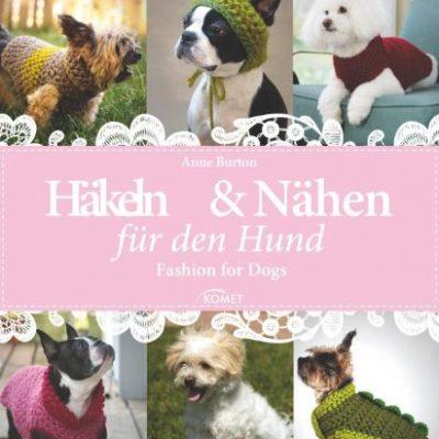Hkeln-Nhen-fr-den-Hund-Fashion-for-Dogs-0