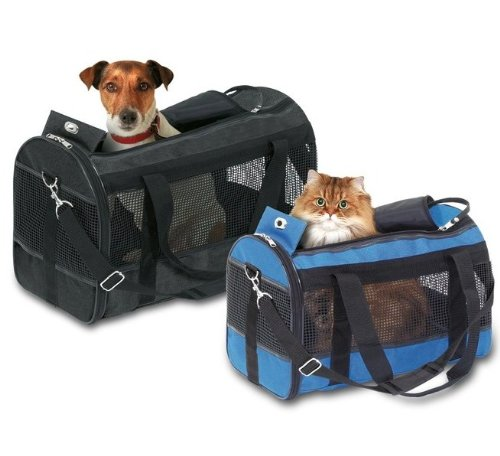 iata hundetasche hunde flugtasche flugkabine flugbox. Black Bedroom Furniture Sets. Home Design Ideas
