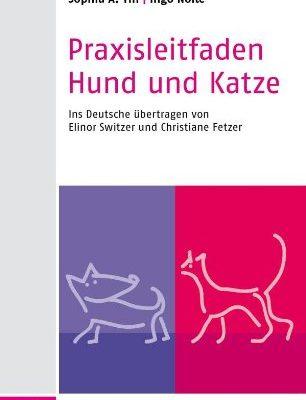 Praxisleitfaden-Hund-und-Katze-0