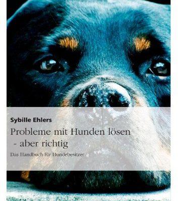 Probleme-mit-Hunden-lsen-aber-richtig-Das-Handbuch-fr-Hundebesitzer-0
