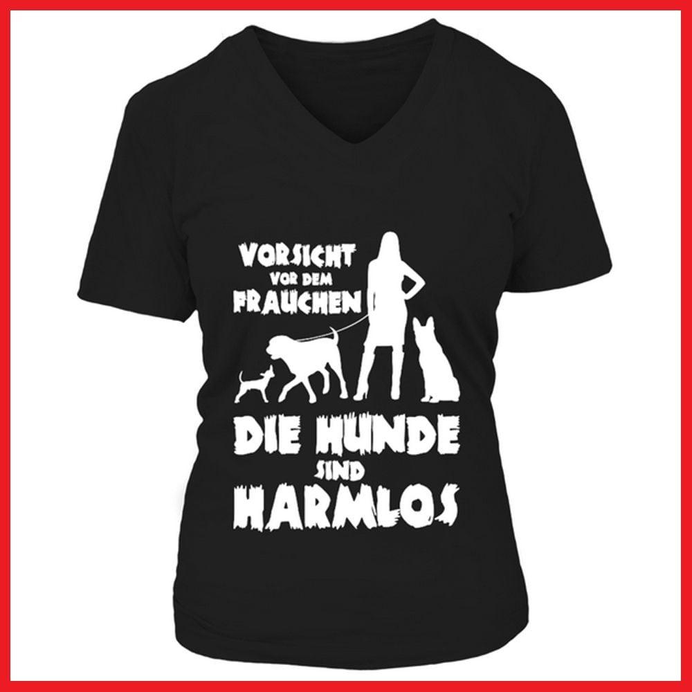 Banner_1000x1000_vorsicht_Hunde_Shirt